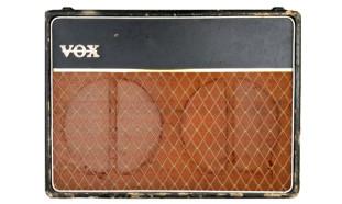 AC30 Portfolio Banner