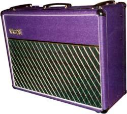 VoxAC30RI